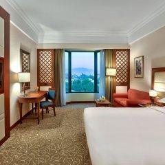 Sedona Hotel Mandalay комната для гостей фото 3