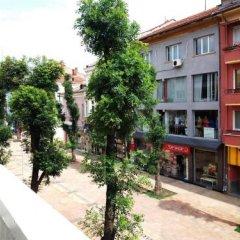 Отель Mirage Pleven Болгария, Плевен - отзывы, цены и фото номеров - забронировать отель Mirage Pleven онлайн