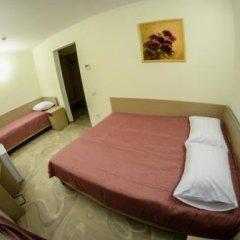 Гостиница Каушчи фото 2