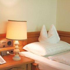Hotel Pension Sonnleiten удобства в номере