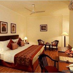 Отель Goodwill Hotel Delhi Индия, Нью-Дели - отзывы, цены и фото номеров - забронировать отель Goodwill Hotel Delhi онлайн фото 9