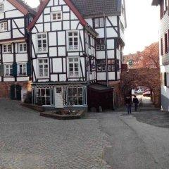 Hotel Hopfen Sack фото 3