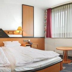 Hotel Flandrischer Hof детские мероприятия фото 2