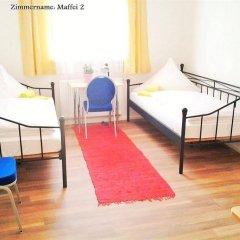 Отель Nurnberg Германия, Нюрнберг - отзывы, цены и фото номеров - забронировать отель Nurnberg онлайн детские мероприятия