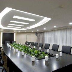 Отель King Garden Hotel Китай, Гуанчжоу - отзывы, цены и фото номеров - забронировать отель King Garden Hotel онлайн помещение для мероприятий