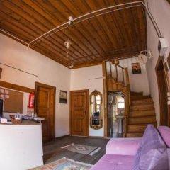 Helkis Konagi Турция, Амасья - отзывы, цены и фото номеров - забронировать отель Helkis Konagi онлайн фото 24