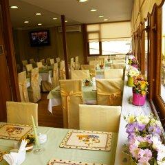 Liberty Hotel Турция, Стамбул - 2 отзыва об отеле, цены и фото номеров - забронировать отель Liberty Hotel онлайн помещение для мероприятий