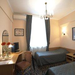 Гостиница Турист в Москве - забронировать гостиницу Турист, цены и фото номеров Москва комната для гостей
