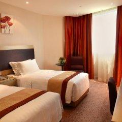 Grandview Hotel Macau комната для гостей