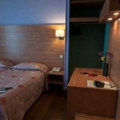 Palma Hotel комната для гостей фото 4