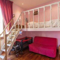 Отель Corso Vittorio комната для гостей фото 3