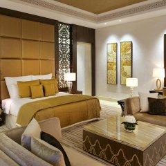 Отель One And Only The Palm Дубай комната для гостей