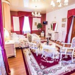 Гостиница Бутик-отель 13 стульев в Петрозаводске 13 отзывов об отеле, цены и фото номеров - забронировать гостиницу Бутик-отель 13 стульев онлайн Петрозаводск в номере