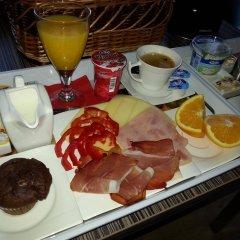 Отель Apartma SunGarden Liberec Чехия, Либерец - отзывы, цены и фото номеров - забронировать отель Apartma SunGarden Liberec онлайн питание