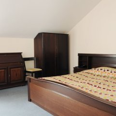 Amicus Hotel комната для гостей фото 2