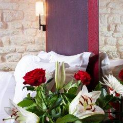 Отель Prince De Conde Париж спа