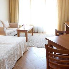 Отель Saint Ivan Rilski Hotel & Apartments Болгария, Банско - отзывы, цены и фото номеров - забронировать отель Saint Ivan Rilski Hotel & Apartments онлайн фото 9