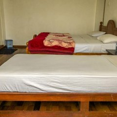 Отель Leisure Village комната для гостей фото 3