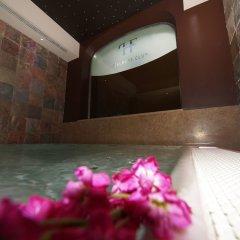 Hotel Porta Felice бассейн