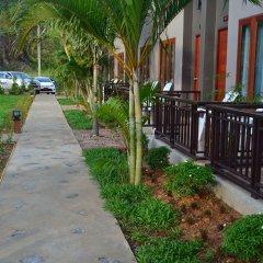 Отель Andawa Lanta House Ланта фото 19