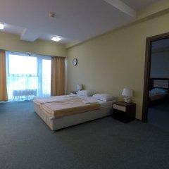 Hotel Terminal Adler Сочи фото 20