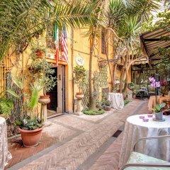 Отель Navona Gallery and Garden Suites фото 2