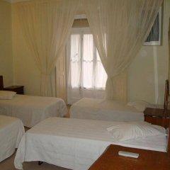 Отель Residencial Marisela фото 4