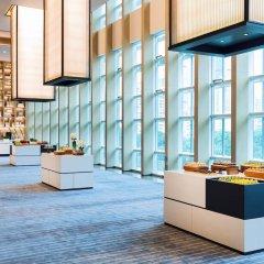 Отель Shenzhen Marriott Hotel Nanshan Китай, Шэньчжэнь - отзывы, цены и фото номеров - забронировать отель Shenzhen Marriott Hotel Nanshan онлайн фото 12