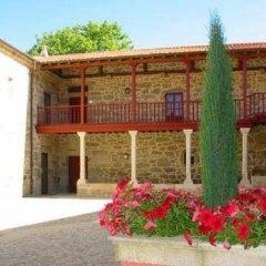 Отель Rectoral De Castillon фото 15