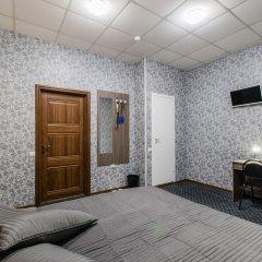 Отель 338 на Мира Санкт-Петербург бассейн
