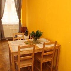 Отель Apartmány Letná Чехия, Прага - отзывы, цены и фото номеров - забронировать отель Apartmány Letná онлайн фото 22