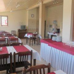 Idrisoglu Hotel Турция, Кастамону - отзывы, цены и фото номеров - забронировать отель Idrisoglu Hotel онлайн питание фото 2