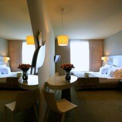 Отель Grandium Prague Чехия, Прага - 11 отзывов об отеле, цены и фото номеров - забронировать отель Grandium Prague онлайн удобства в номере