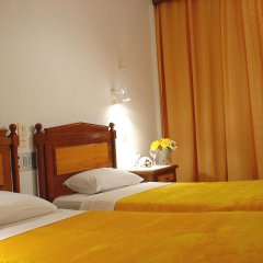 Golden Sands Hotel комната для гостей фото 2