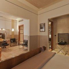 Ca Pisani Hotel комната для гостей фото 3