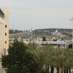 The Post Hostel Израиль, Иерусалим - 3 отзыва об отеле, цены и фото номеров - забронировать отель The Post Hostel онлайн пляж
