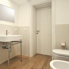 Отель St. Mark'S Suite Италия, Венеция - отзывы, цены и фото номеров - забронировать отель St. Mark'S Suite онлайн ванная