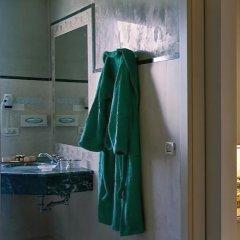 Отель Quisisana Terme Италия, Абано-Терме - отзывы, цены и фото номеров - забронировать отель Quisisana Terme онлайн удобства в номере фото 2