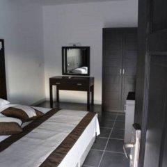Kalamar Турция, Калкан - 4 отзыва об отеле, цены и фото номеров - забронировать отель Kalamar онлайн комната для гостей фото 3