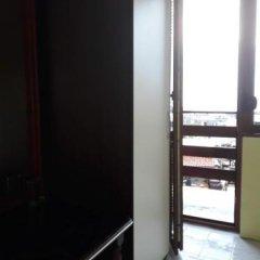 Отель Guest House Port Несебр удобства в номере фото 2