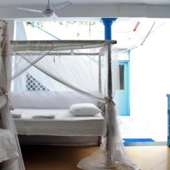 Pedlars Inn Hostel спа фото 2