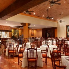 Отель Panama Jack Resorts Playa del Carmen – All-Inclusive Resort Плая-дель-Кармен помещение для мероприятий