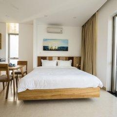Babylon Garden – a VIE collection in Da Nang, Vietnam from 30$, photos, reviews - zenhotels.com guestroom photo 3