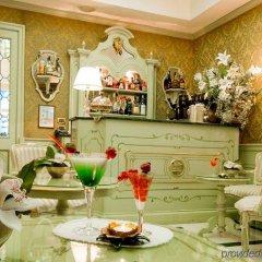 Отель COLOMBINA Венеция гостиничный бар