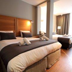 Отель The Bank Hotel Нидерланды, Амстердам - отзывы, цены и фото номеров - забронировать отель The Bank Hotel онлайн сейф в номере