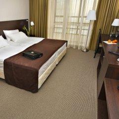 Гостиница Аванта в Новосибирске - забронировать гостиницу Аванта, цены и фото номеров Новосибирск фото 3