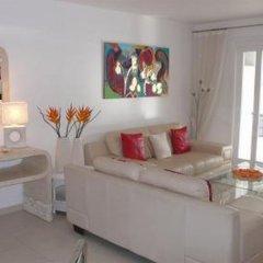Отель RA108 Puerto Portals комната для гостей фото 4