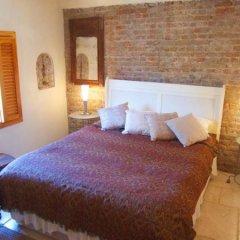 Serenity Cottage Турция, Сельчук - отзывы, цены и фото номеров - забронировать отель Serenity Cottage онлайн комната для гостей фото 3