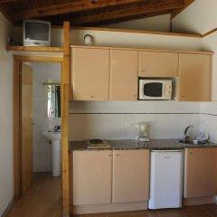 Отель Camping Del Mar Испания, Мальграт-де-Мар - отзывы, цены и фото номеров - забронировать отель Camping Del Mar онлайн в номере фото 2