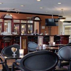 Radisson Blu Daugava Hotel гостиничный бар